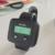 Pulso de exibição chamada em espera caller garçonete de 3 pcs número de pager e 15 pcs botões de mesa 433.92 mhz