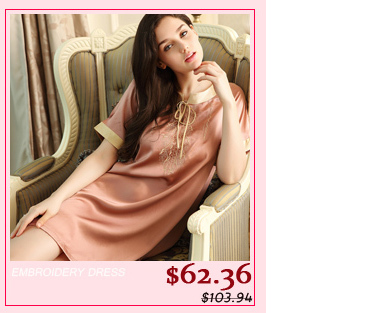 SLEEP DRESS SALE R1-3 392