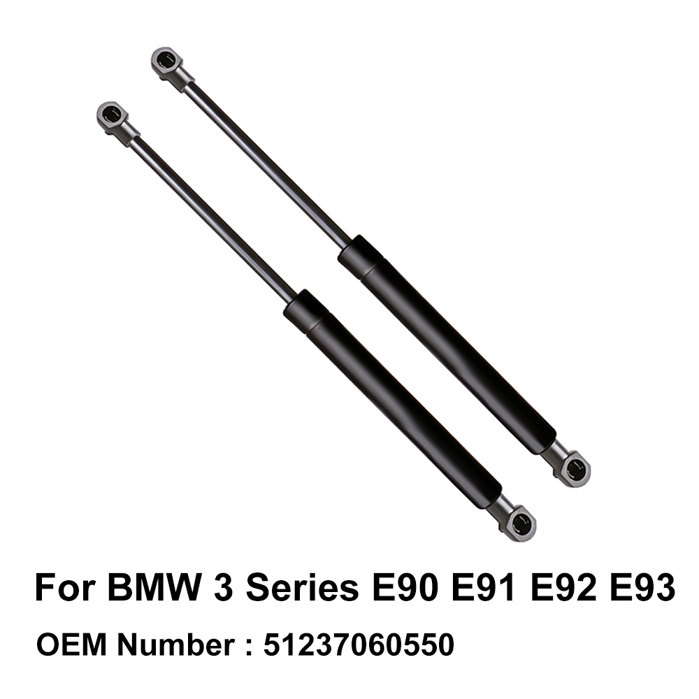 Support Hood-Lift-Cylinder Strut Front E92 BMW for 3-series/E90/E91/..