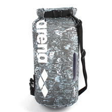 2019 Camouflage 10l Drifting Ocean Pack Dry Waterproof Pouch Shoulder Bag Swimming Swim Water Proof Impermeable Sports