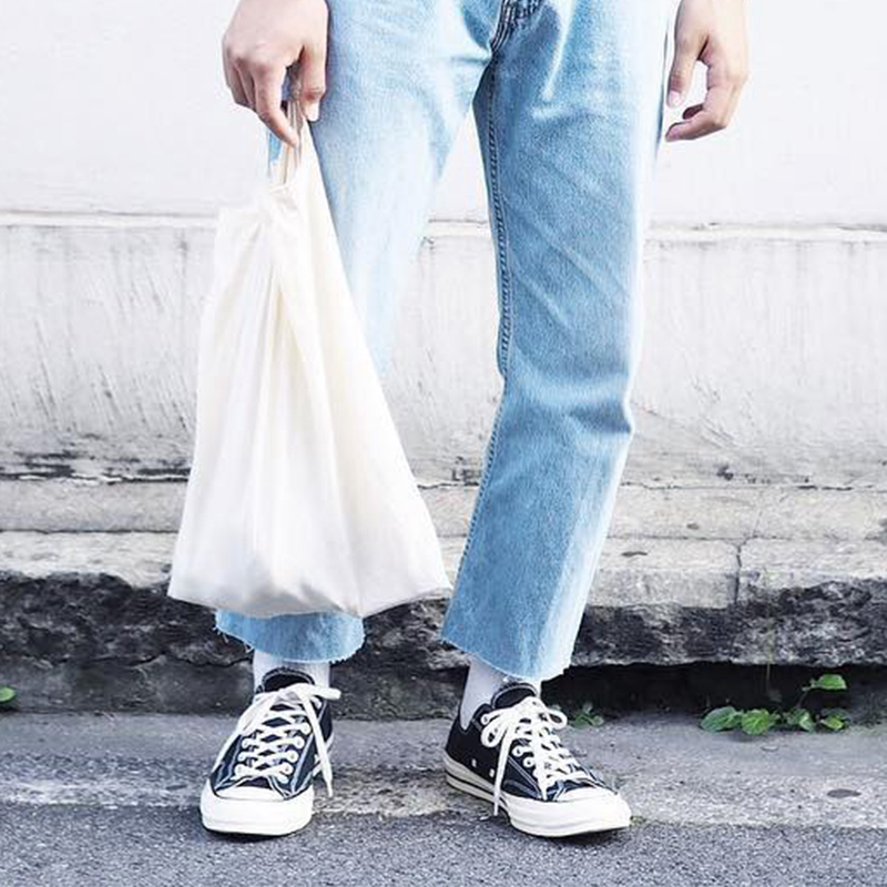 e38470547 Белые Converse All Star Sneakers Unisex Низкий Топ Скейтбординг обувь анти-скользкой  резины Sneakser Классический Холст Converse обувь