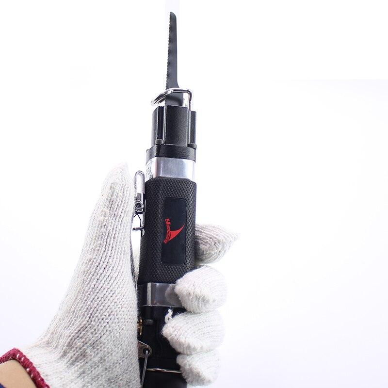 YOUSAILING Qualità AF5A Dual Saw Utensile pneumatico / pneumatico - Utensili elettrici - Fotografia 2