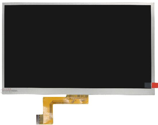 ФОТО New LCD display Matrix For 10.1