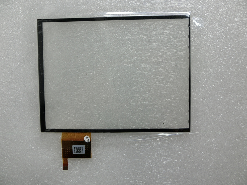 6inch touch screen Touch Screen Panel Digitizer For WEXLER BOOK E6005 WEXLER.BOOK E6005 Glass Replacement Free Shipping new 7 inch digitizer touch screen panel glass for wexler book t7008 tablet pc