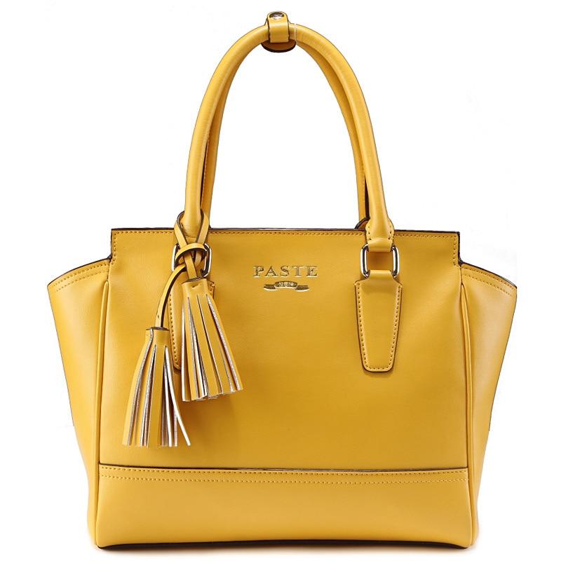 cadd73b8fc Fashion Bags Brands. Ladies Leather Handbags Brands Italian Designer ...