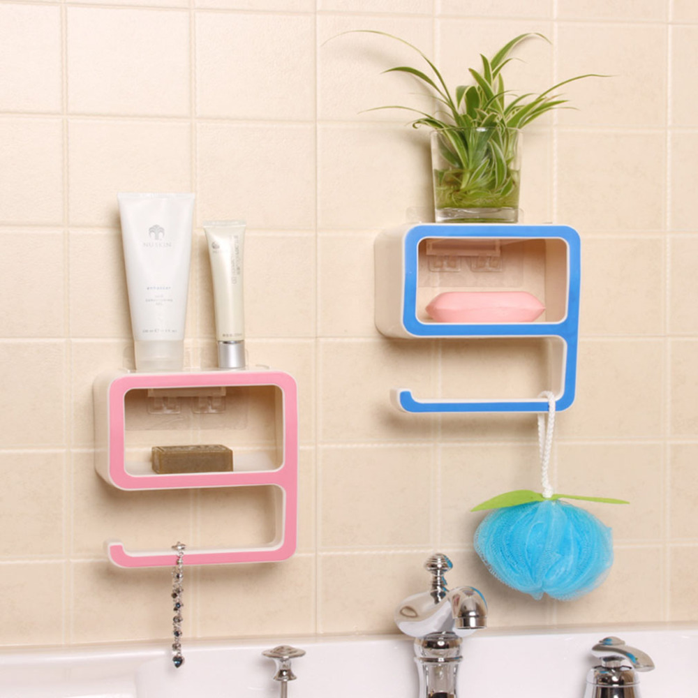 Elegant Cute Bathroom Storage Ideas  Home Sweet Halvorsen  Pinterest