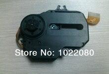 Tomson TPP381  /  TPP-381  Optical  Laser Lens / Laser Head  for Philips MC230 CD Player