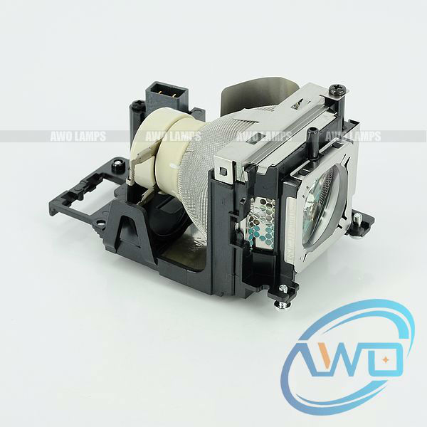 RLC-065 Original lamp with housing for VIEWSONIC PJL6233/PJL6243 Projectors