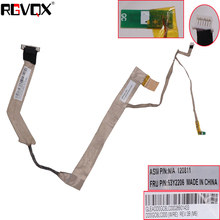 New Laptop Cable For Lenovo For IBM For thinkpad E50 EDGE 15 sl510 15.6