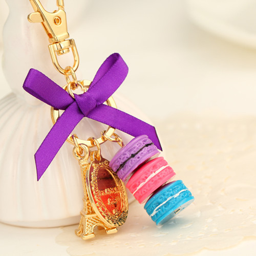 Compare Prices On Laduree Keychain Online Shopping Buy