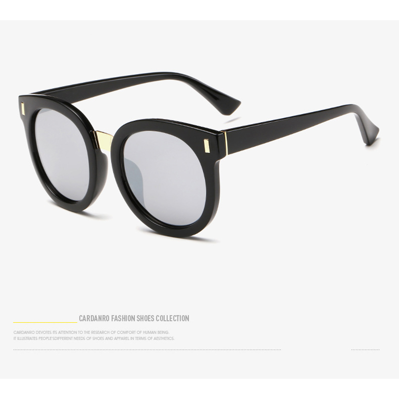 gold wood glasses frames (18)
