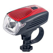 Meilan X1 Bicycle Head Light Bike Velo Smart Front Lamp USB Rechargeable Handlebar LED Lantern Flashlight German Stvzo Cmeilan