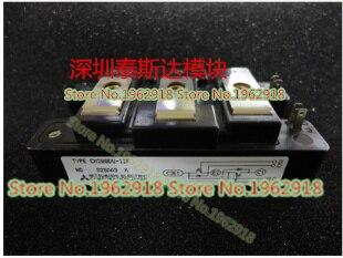 CM200DU-12F CM200DU-12H CM150DU-12F CM150DU-12H CM100DU-12F cm100tu 12f cm150tu 12f cm75tu 12h genuine 100