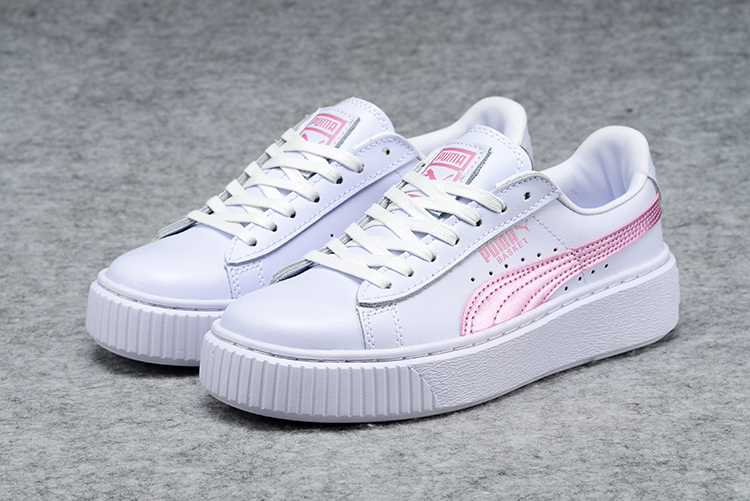 puma shoes The second generation of Rihanna series vogue leisure sports shoes zapatillas hombre deportiva puma shoes vogue leisure sports shoes zapatillas hombre deportiva