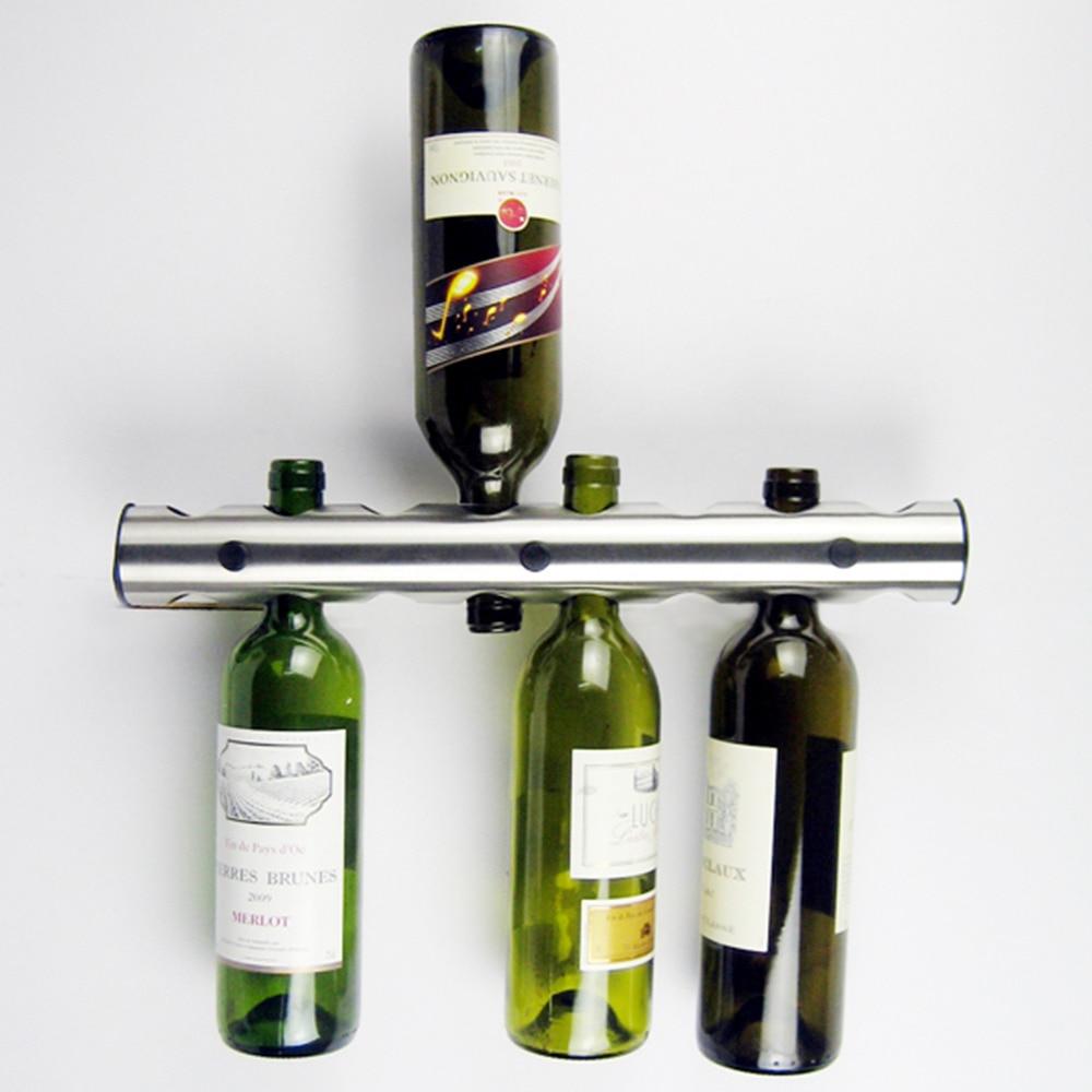 Decoration cuisine avec bar for Decoration cuisine avec faience