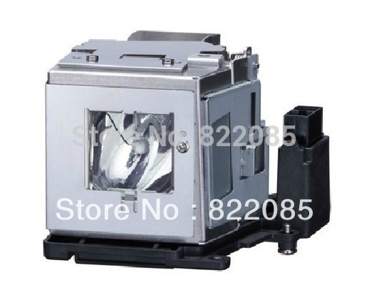 Hally&Son Free shipping Projector Lamp Bulb AN-D350LP for PG-D2500X/ PG-D2710X/ PG-D2870W/ PG-D3010X etc projector Wholesale