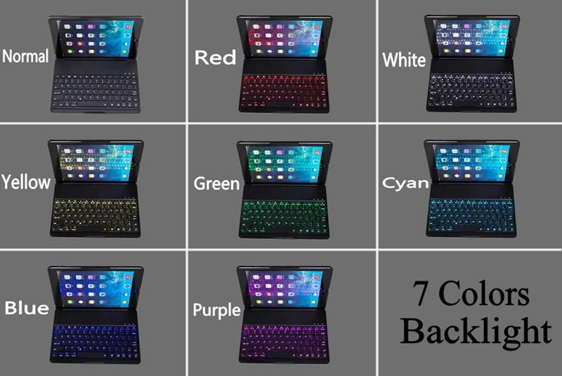 ipad-air-2-backlight-keyboard