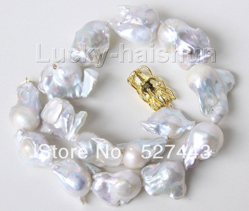 Wholesale luster 18\