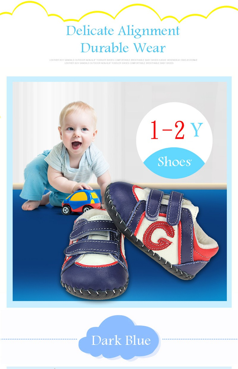 Baby-First-Walker-Shoes-(11)_01