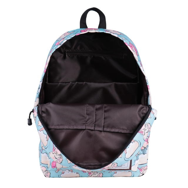 CUTE UNICORN BACKPACK (3 VARIAN)