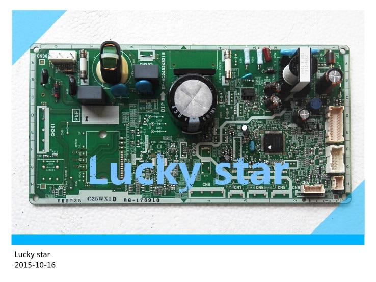 Panasonic Amerikanischer Kühlschrank : ̿̿̿ u2022̪ 95% neue für panasonic kühlschrank computer platine yh0925