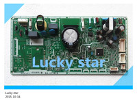 95% new for Panasonic refrigerator computer board circuit board YH0925 C25WX1D BG-178910 EP-HC24324321E board good working