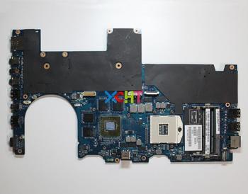 Para Dell Alienware 14