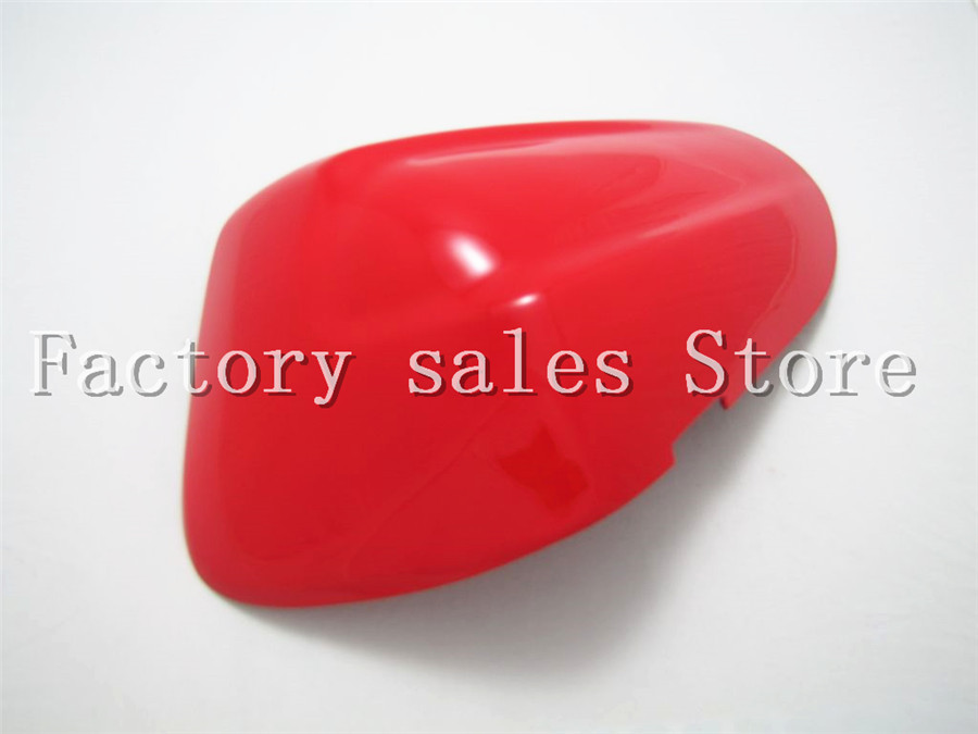 For Suzuki GSXR-1000 GSXR1000 GSXR 1000 K5 2005 2006 Rear Seat Cover Cowl,solo Racer Scooter Seat Motorcycle Red 05 06