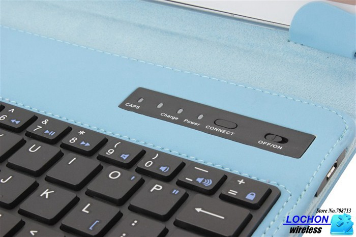 7-inch-tablet-keyboard-g