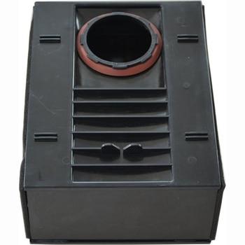 Car Engine Air Filter for Porsche Macan GTS 3.0T 2015- Macan S .0T 2014- Macan turbo 3.6T 2013- Macan 2.0T 2013- 95B129620A
