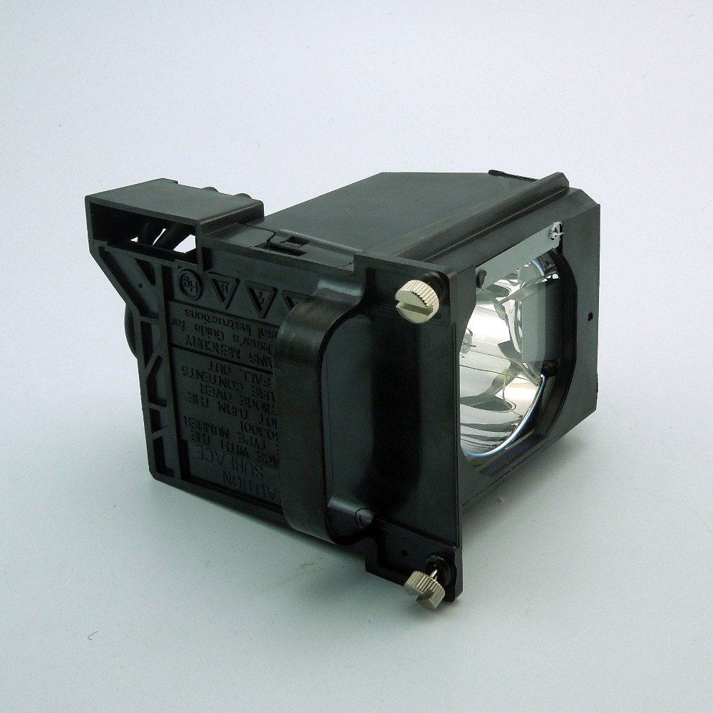 replacement compatible dlp tv projector bare lamp. Black Bedroom Furniture Sets. Home Design Ideas