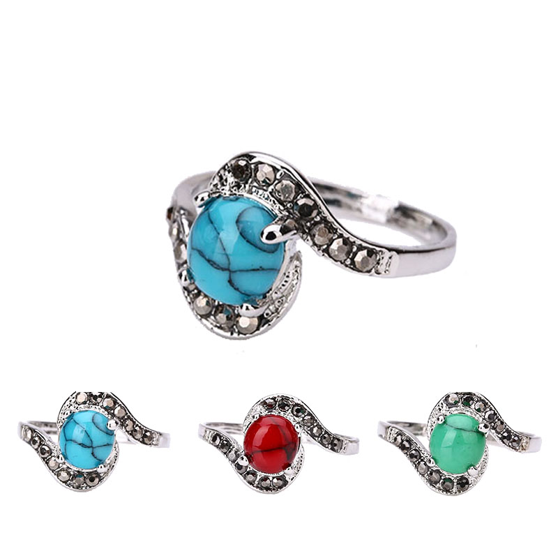 line Buy Wholesale cute rings cheap from China cute rings cheap Wholesalers