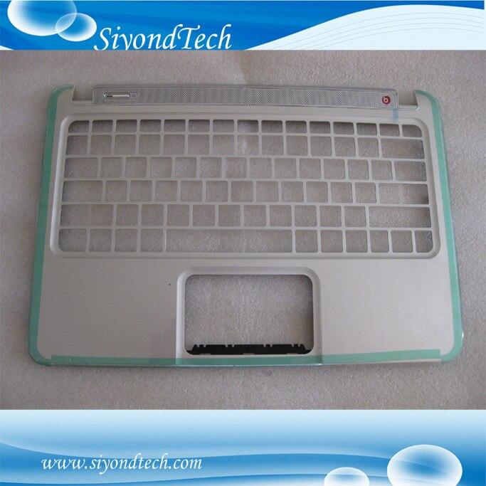 Livraison Gratuite!!! D'origine Nouvel Ordinateur Portable De Couverture De Shell C pour 13 pouces HP Spectre XT13 XT 13 XT13-2000 série
