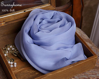 100 Pure Silk Winter Shawl Hijab Blanket Underscarf Caps Square Paris Scarf Wholesale Designer Scarfs Head