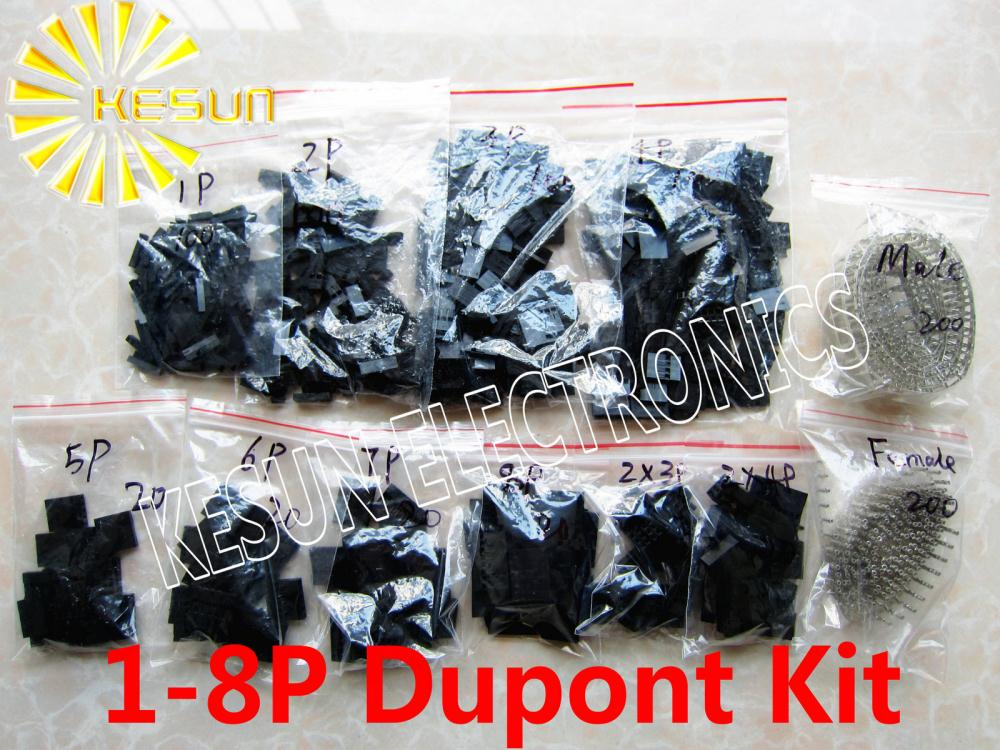 Электронные компоненты и материалы Dupont 12