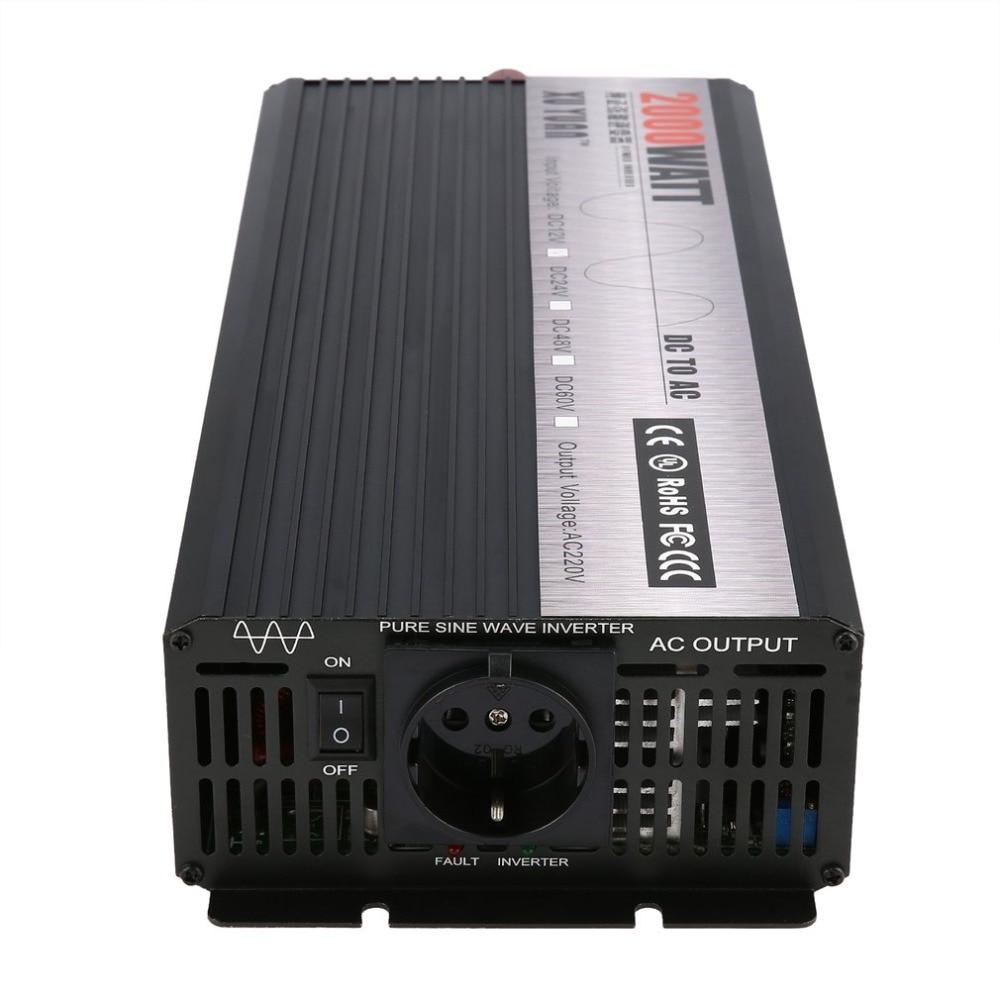 QP1204700-D-10-1