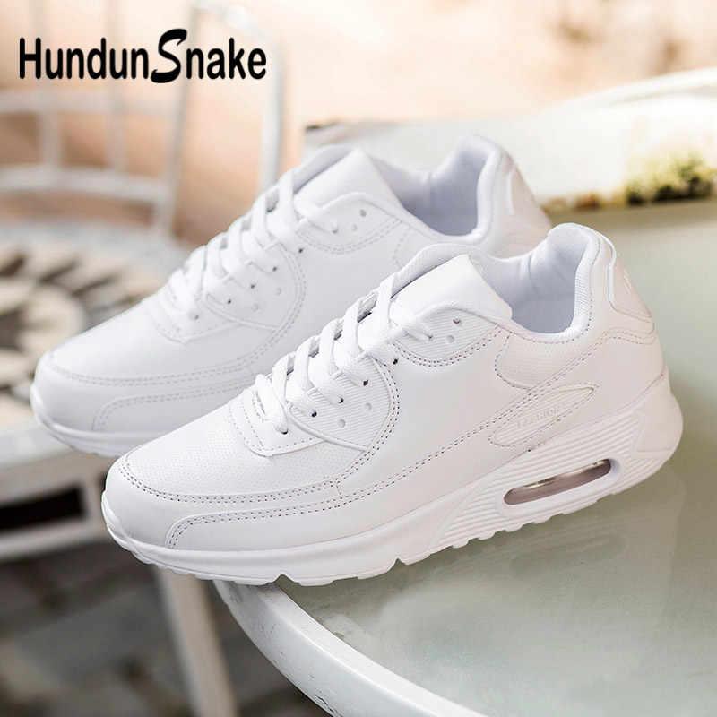 bc6b60708f Detail Feedback Questions about Hundunsnake Summer Socks Sneakers ...