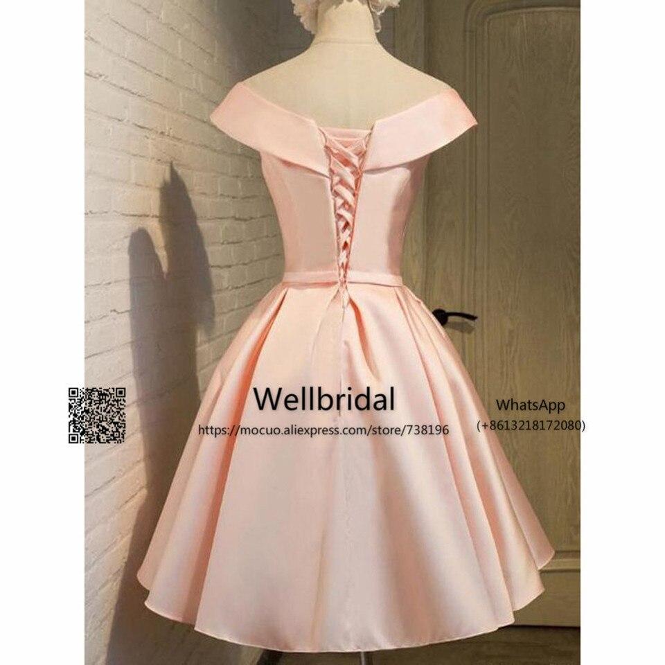 Simple Bridesmaid Dresses Short 65 Off Awi Com,Cost Of Wedding Dress Of Isha Ambani