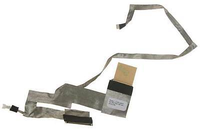 NEW For HP Envy 14 14-1000 14-1100 14-1200 LCD LVDS Video Cable 6017B0279201,Free shipping