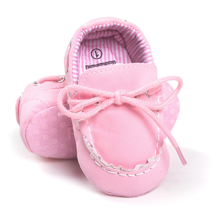 Fashion-Beige-Sneakers-Newborn-Baby-Boy-Girl-Shoes-Casual-Sport-Toddler-Shoes-Infant-Shoes-First-Walkers-1