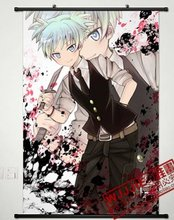 Anime Home Decor Japanese Poster Wall Scroll Assassination Classroom (90*60)-014