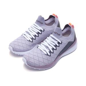 Image 5 - Li Ning Women LN CLOUD Cushion Running Shoes PROBAR LOC Breathable LiNing li ning Sport Shoes Sneakers ARHP074 XYP881