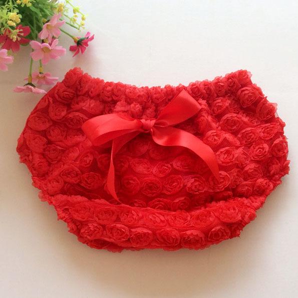 Girls underwear (6)