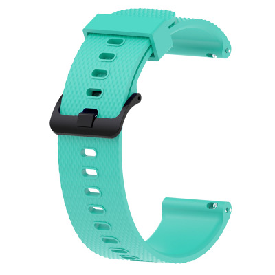 Silicone-Band-Wrist-strap-For-Garmin-vivoactive-3-Forerunner-645-Replacement-Watchband-Strap-For-Garmin-vivoactive3.jpg_640x640 (4)