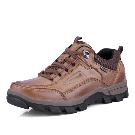 Popular 16 Hiking Shoe-Buy Cheap 16 Hiking Shoe lots from China 16 ...