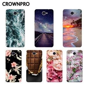 CROWNPRO 5.5