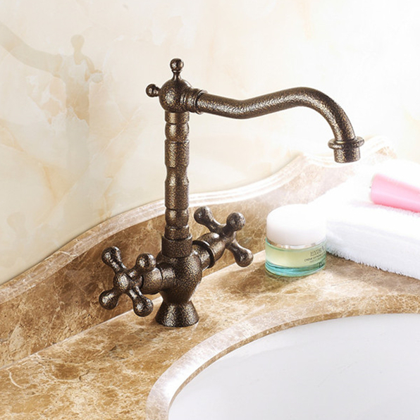 Popular Black Sink Taps-Buy Cheap Black Sink Taps lots from China ...