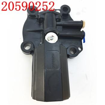 TRUCK PARTS SOLENOID VALVE 20590252 FOR VOL Parts