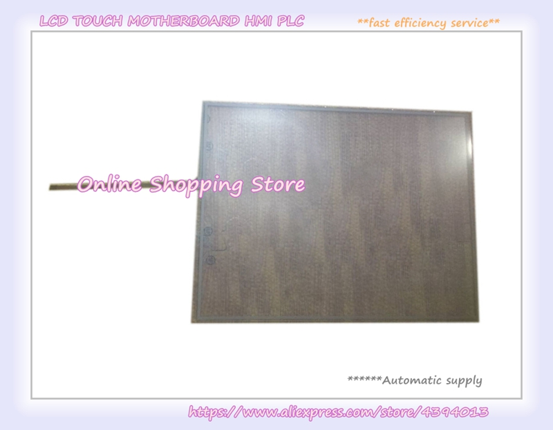 15 inch N010-0518-X261/01 Touchpad n010 0518 x262 01 tw touch screen