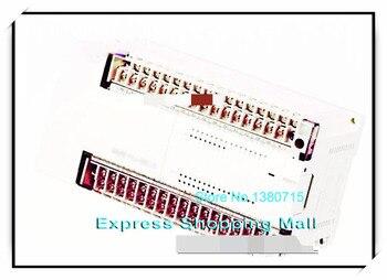 FX-20P-ADP-KIT PLC Programming Accessory Kit